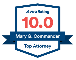 Commander_Avvo-rating