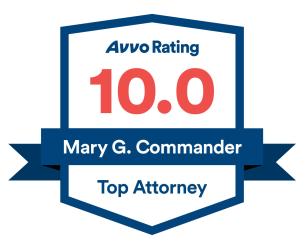 Commander_Avvo-rating