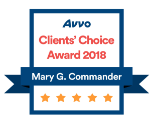 Commander_Clients-choice