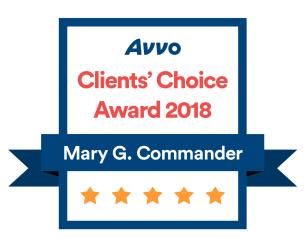 Commander_Clients-choice