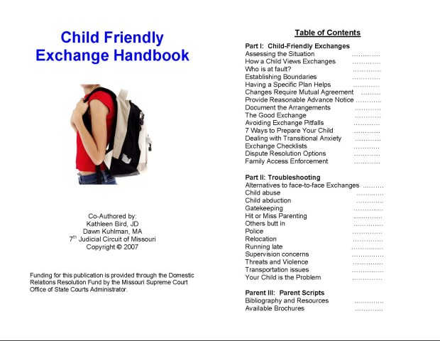 Child-Friendly-Exchange-Handbook_Page_01