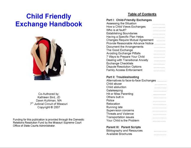 Child-Friendly-Exchange-Handbook_Page_01