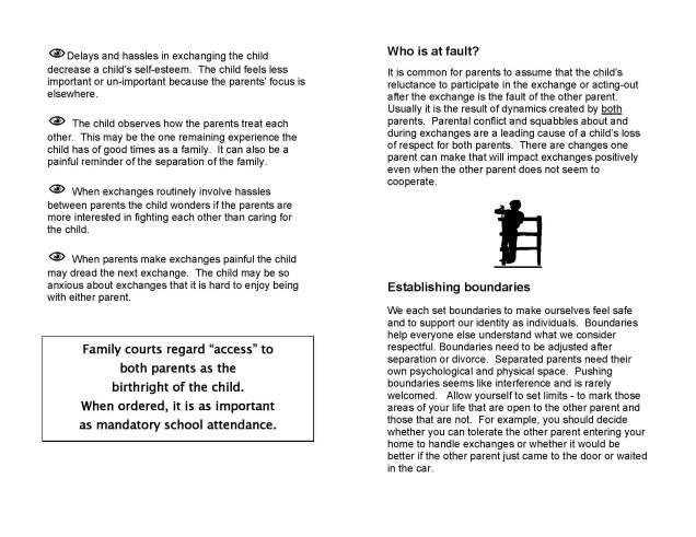 Child-Friendly-Exchange-Handbook_Page_05