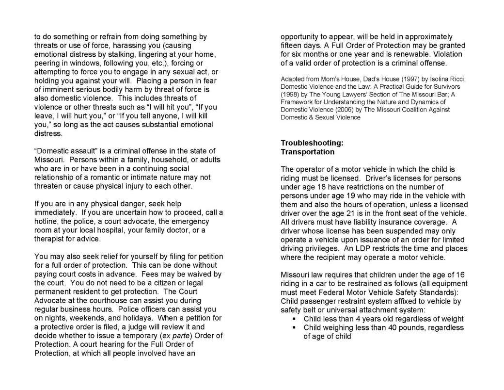 Child-Friendly-Exchange-Handbook_Page_18