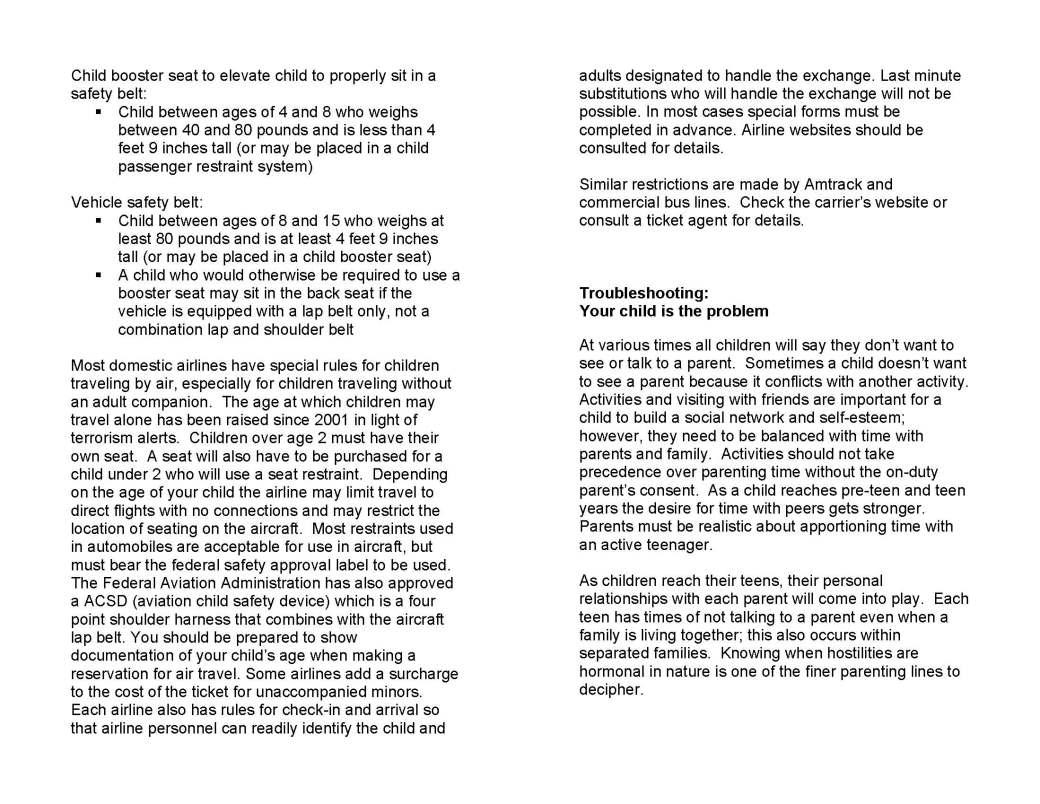 Child-Friendly-Exchange-Handbook_Page_19