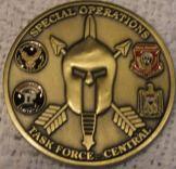 SOTF-C OIF coin circa 2008-2009