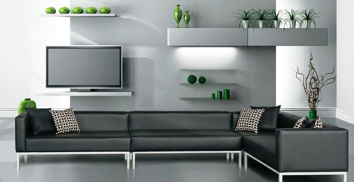 Office Lounge Seating  Commercial Design Control Inc