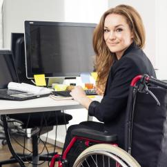 Wheelchair Names Revolving Chair Handle Price Us Business Leadership Network Work Without Limits