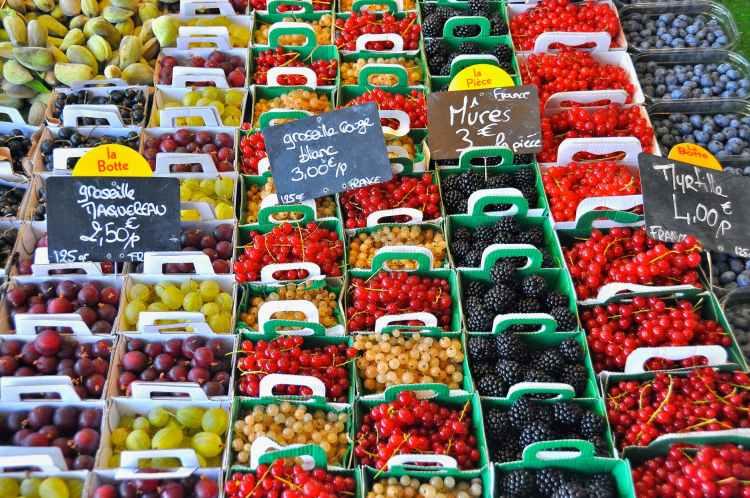 Cómo ahorrar tiempo y dinero en el supermercado 2