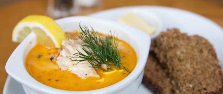 Fish-Soup-1030x432