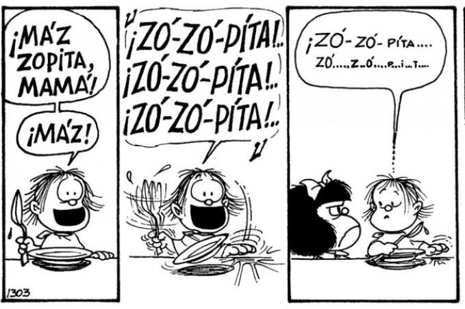 Mafalda-sopa-e1415062531921