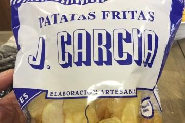 Patatas J. García, el secreto mejor guardado de Castellón 9