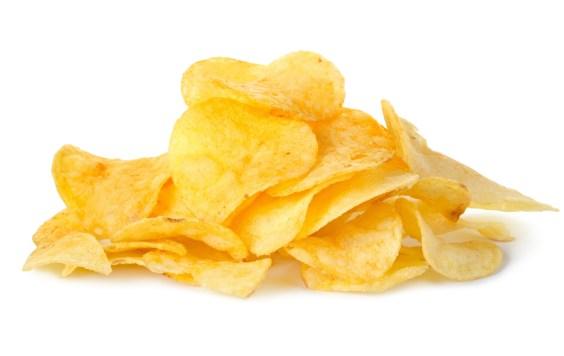 patatas-fritas-bolsa