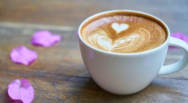 Coffee Lovers o amantes del café 1