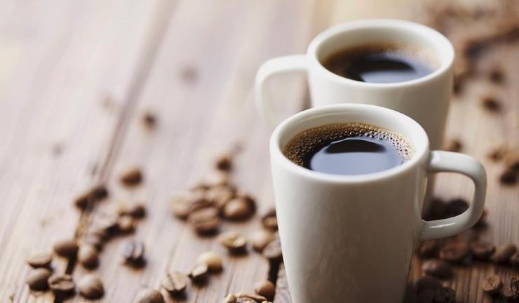 8 excusas para tomarte un café 1