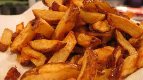 french-fries-image