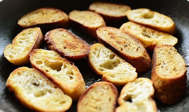 pan-tostado.jpg