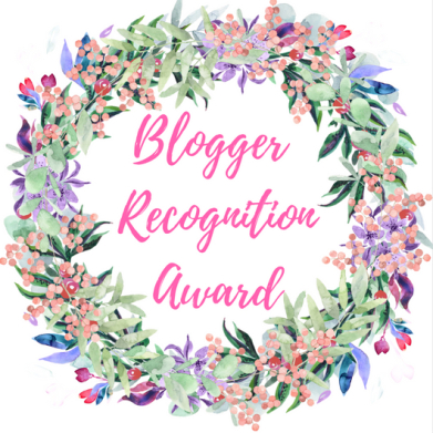 blogger-recognitionaward.jpg