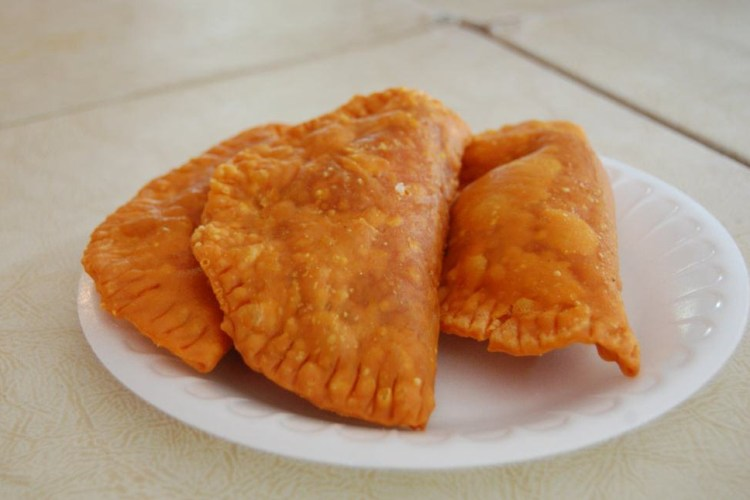 Empanadillas morellanas 1