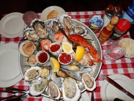 oyster-bar