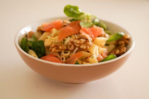 bowl-food-healthy-9243.jpg