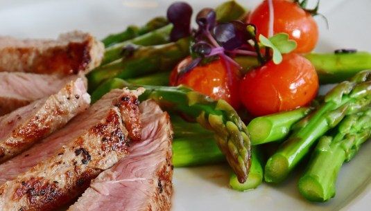 asparagus-barbecue-beef-361184.jpg