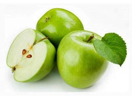 manzanas-granny-smith
