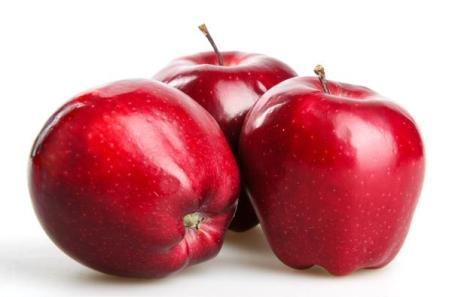 red_delicious_600x.jpg
