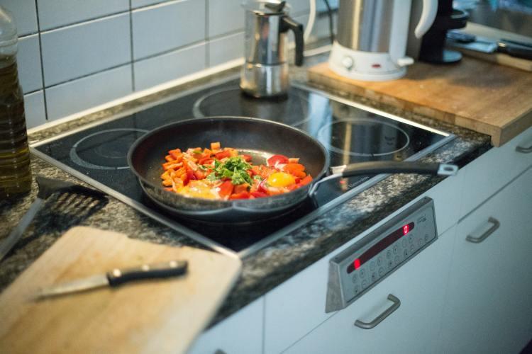 ¿Cómo nos influirá el confinamiento a la hora de cocinar en el futuro? 1
