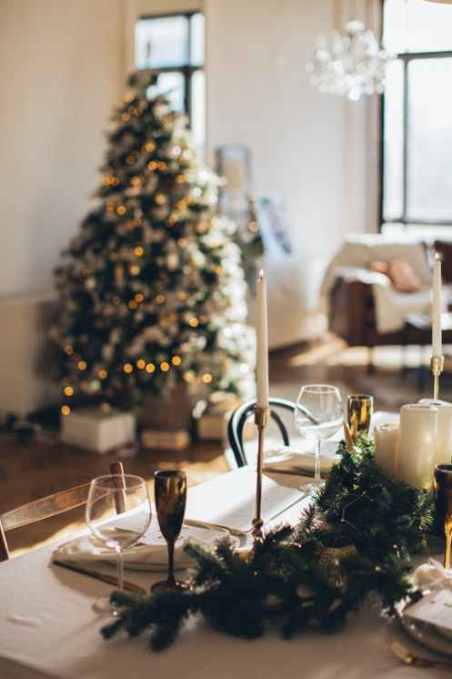 Feliz Navidad 2021