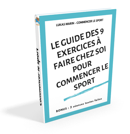 9 exercices e book
