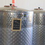 Brasserie caribrew biere brassage 5