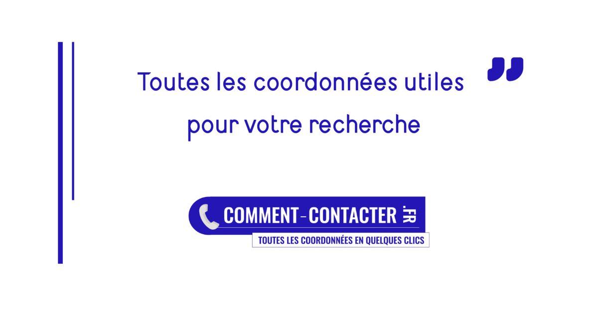 Contacter GiFi   Joindre le service client de Gifi   Trouver un magasin GiFi  