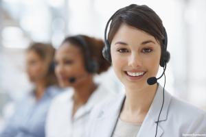 Contacter rapidement services clients, assistances & SAV (par email et téléphone)