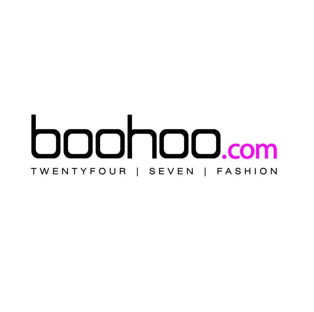 Comment contacter Boohoo ?
