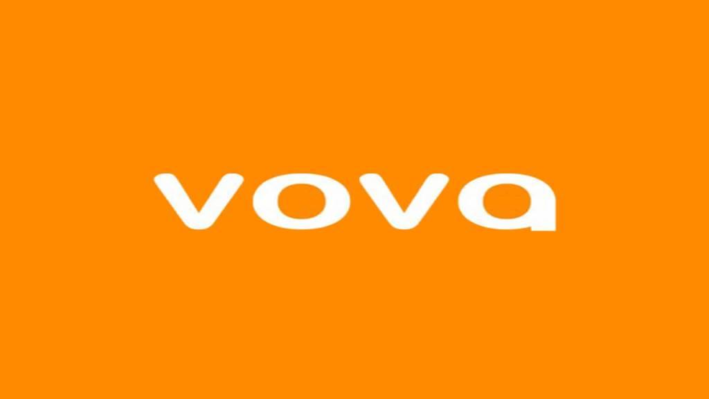 Comment contacter le service clients de Vova