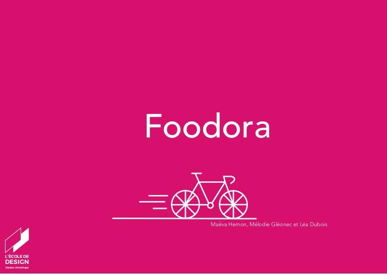 Souhaitez-vous joindre le service client Foodora ?