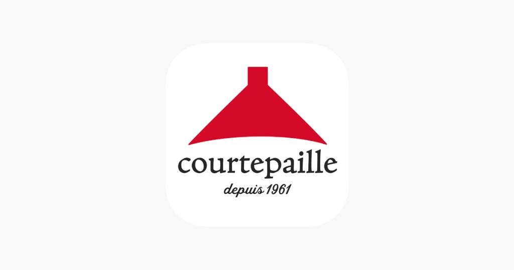 Cherchez-vous à joindre le service client Grill Courtepaille ?