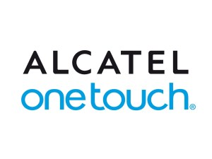 Comment contacter Alcatel Mobile – OneTouch ?