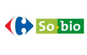 Comment contacter SoBio : service clients, adresses des magasins