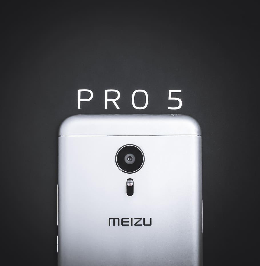 Contacter Meizu France : service client et assistance en ligne