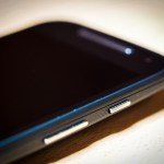 Contacter Motorola : assistance SAV et service clients