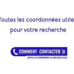 Contacter Opel : service client et assistance par téléphone, email, etc