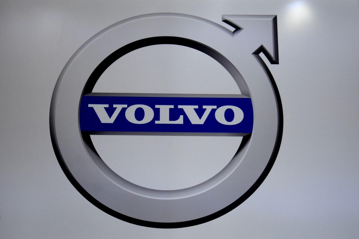 Contacter Volvo : concession, assistance et service clients