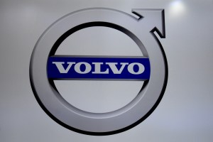 Contacter Volvo : concession, assistance et service clients