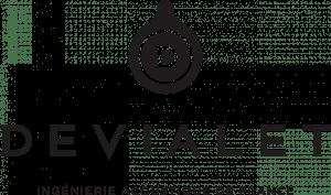 Contacter DEVIALET: assistance en ligne et coordonnées des équipes de DEVIALET