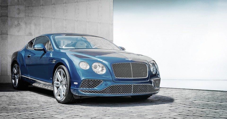Désirez-vous adresser une réclamation auprès du service client Chrysler ?