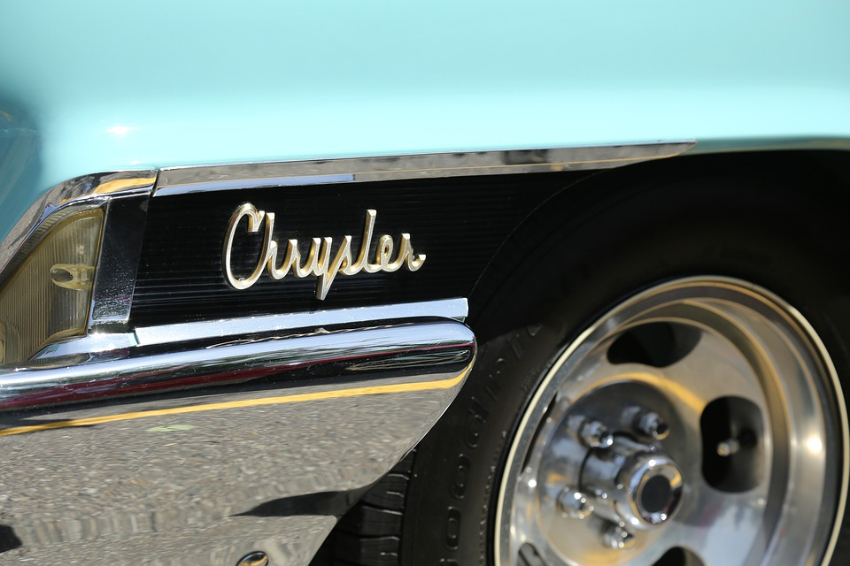 Souhaitez-vous prendre contact avec le service client de Chrysler ?