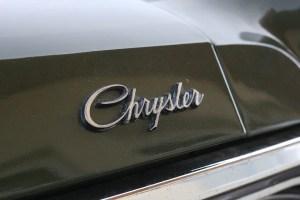 Contacter Chrysler : assistance et service client