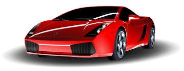 Souhaitez-vous entrer en contact avec le service clientèle de Lamborghini ?